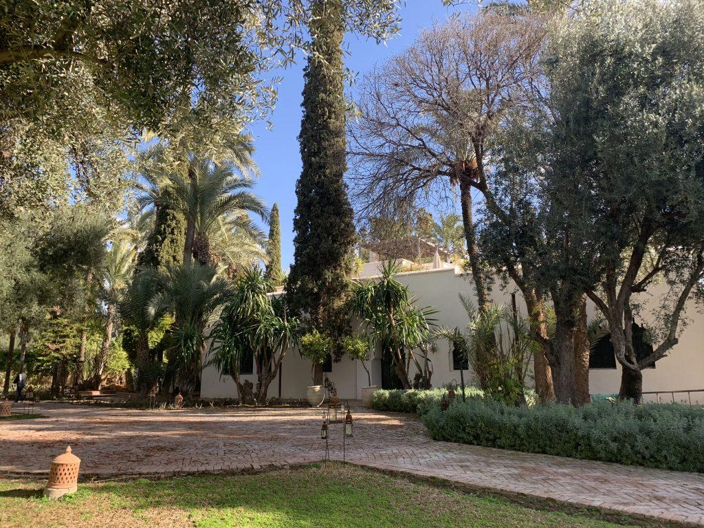 Villas-for-sale-Marrakech-villa-for-sale-Marrakech-Marrakech-Realty-Marrakech-real-estate-Immobilier-Marrakech-villa-a-vendre-Marrakech-2231.jpg