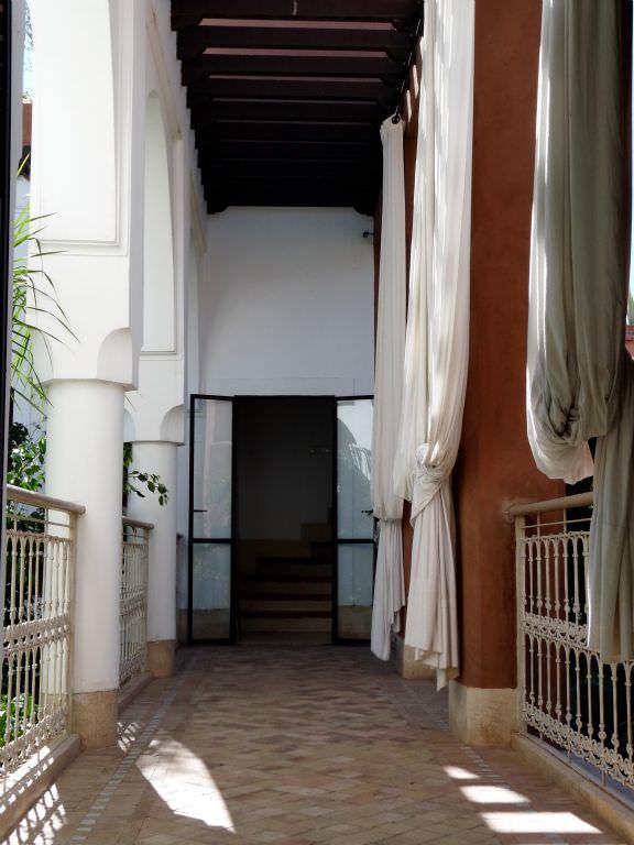 marrakechriad26