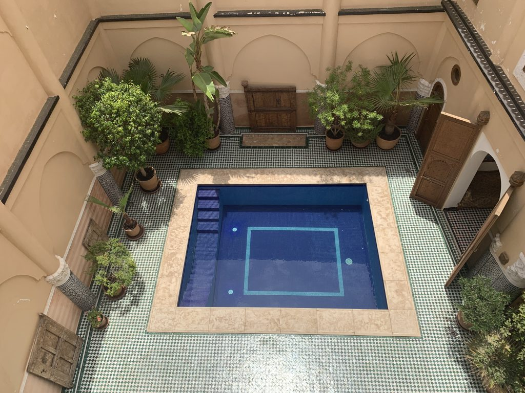 Riads-for-sale-Marrakech-Riad-for-sale-Marrakech-Marrakech-Realty-Marrakech-Real-Estate-Immobilier-Marrakech-Riads-a-vendre-Marrakech-601.jpg