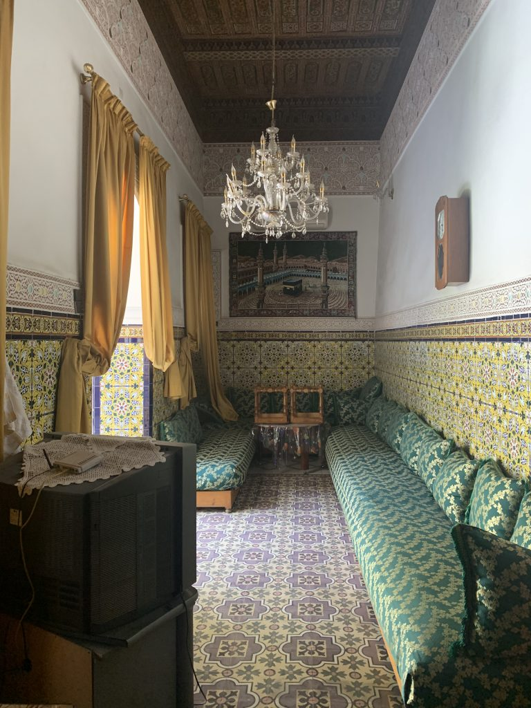 Riads-for-sale-Marrakech-Riad-for-sale-Marrakech-Marrakech-Realty-Marrakech-Real-Estate-Immobilier-Marrakech-Riads-a-vendre-Marrakech-6601.jpg