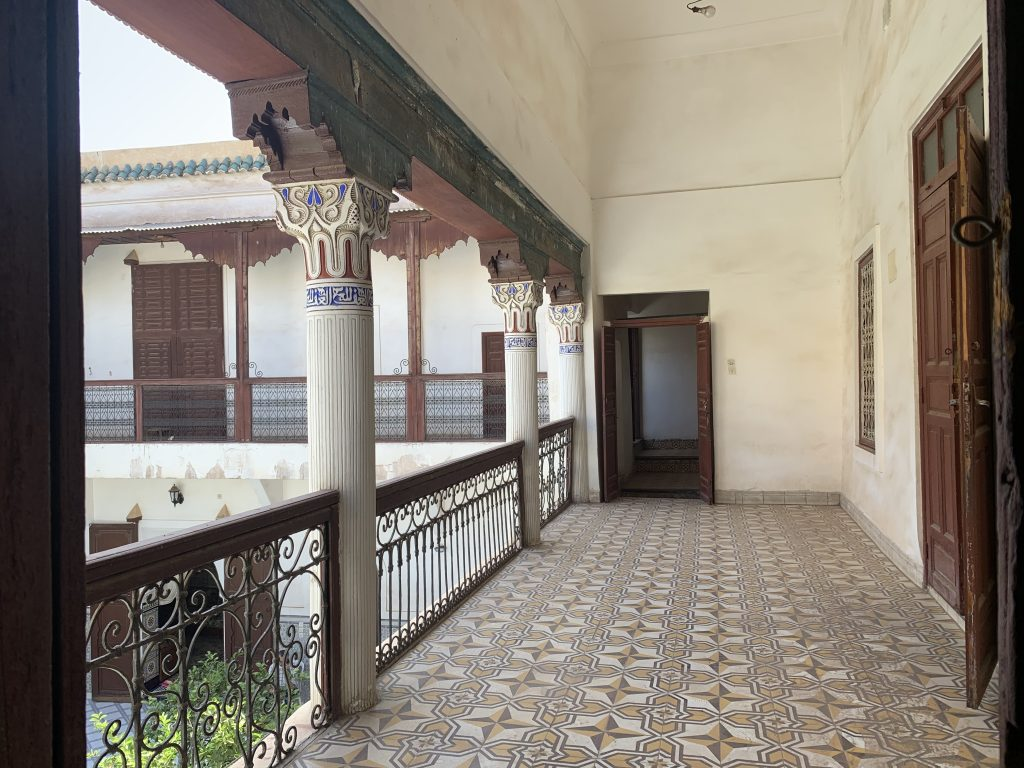 Riads-for-sale-Marrakech-Riad-for-sale-Marrakech-Marrakech-Realty-Marrakech-Real-Estate-Immobilier-Marrakech-Riads-a-vendre-Marrakech-101.jpg