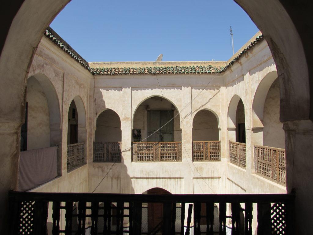 Marrakechriad3