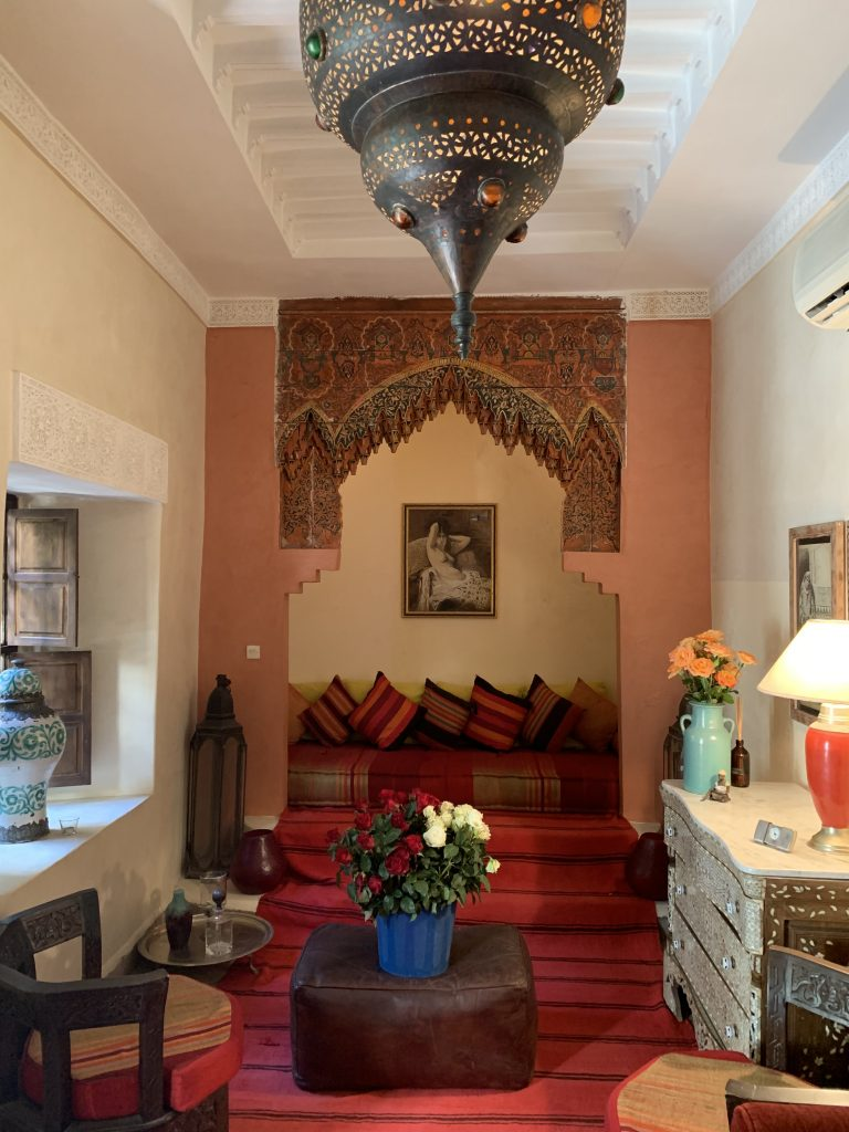 Riads-for-sale-Marrakech-Riad-for-sale-Marrakech-Marrakech-Realty-Marrakech-Real-Estate-Immobilier-Marrakech-Riads-a-vendre-Marrakech-19.jpg
