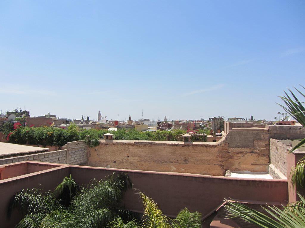 marrakechriad33