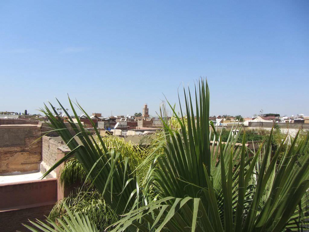 marrakechriad34