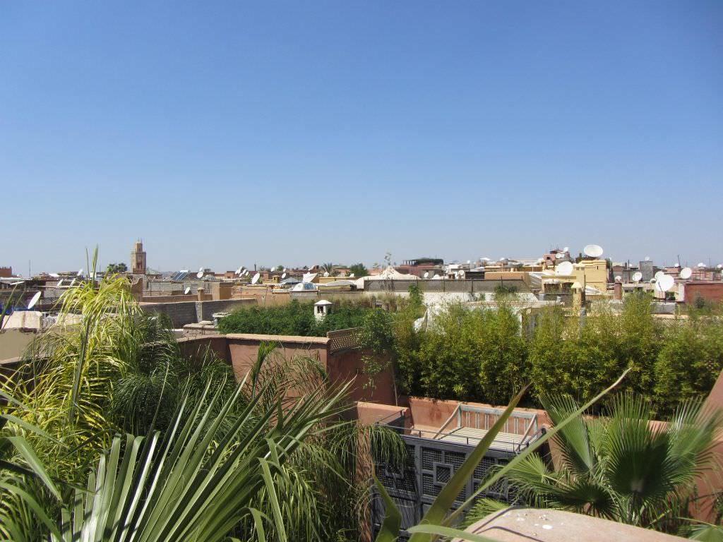 marrakechriad35