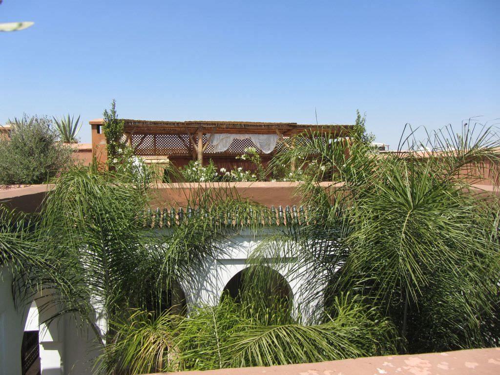 marrakechriad36