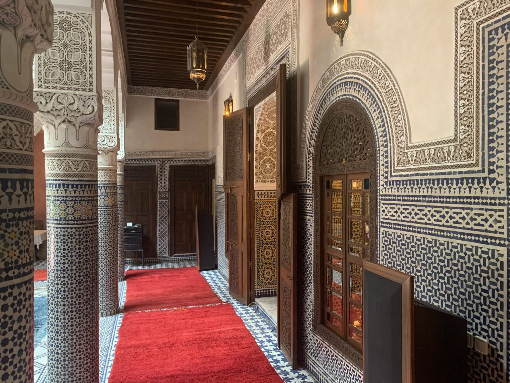 Riads-for-sale-Marrakech-Riad-for-sale-Marrakech-Marrakech-Realty-Marrakech-Real-Estate-Immobilier-Marrakech-Riads-a-vendre-Marrakech-0451.jpg