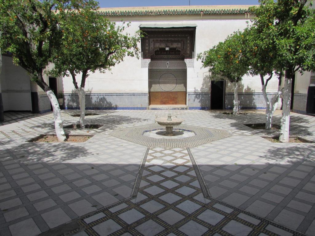 marrakechriad4