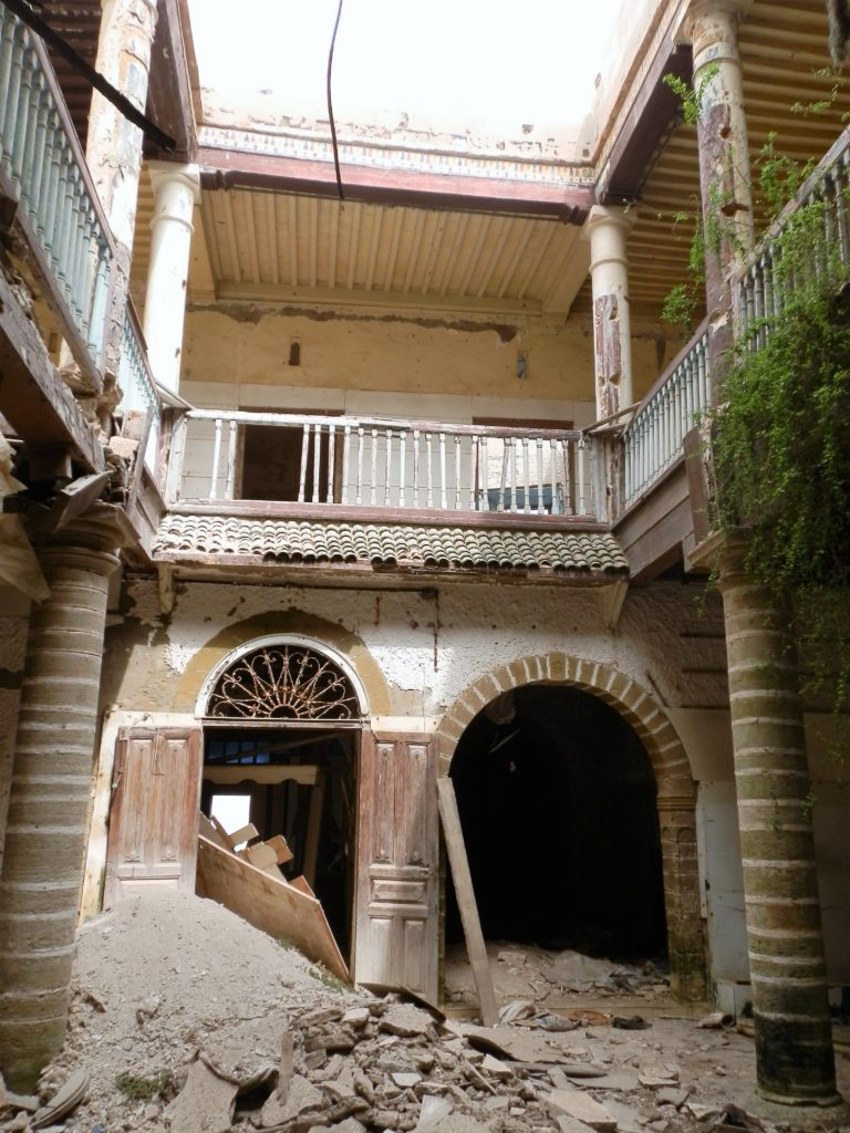 Essaouirariad4
