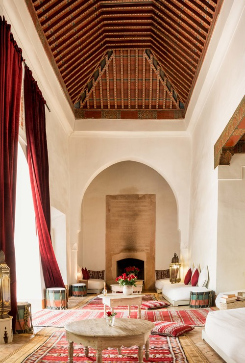 Riads-for-sale-Marrakech-Riad-for-sale-Marrakech-Marrakech-Realty-Marrakech-Real-Estate-Immobilier-Marrakech-Riads-a-vendre-Marrakech-7801.jpg