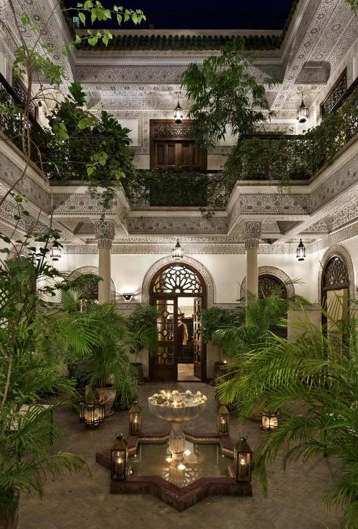 Riads-for-sale-Marrakech-Riad-for-sale-Marrakech-Marrakech-Realty-Marrakech-Real-Estate-Immobilier-Marrakech-Riads-a-vendre-Marrakech-09.jpg