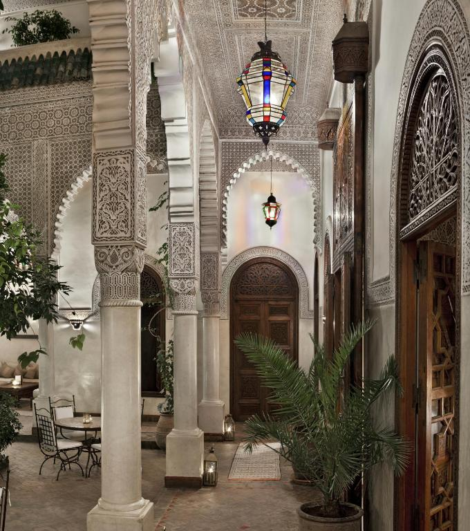 Riads-for-sale-Marrakech-Riad-for-sale-Marrakech-Marrakech-Realty-Marrakech-Real-Estate-Immobilier-Marrakech-Riads-a-vendre-Marrakech-010.jpg