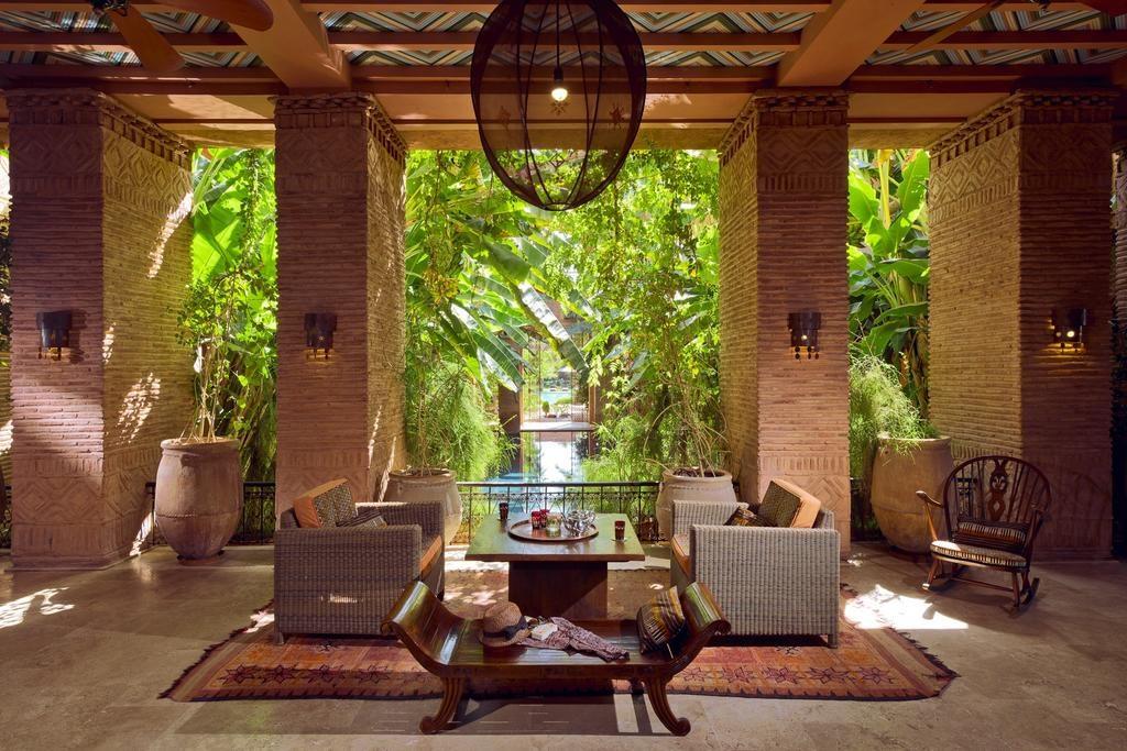 Hotel-for-sale-Marrakech-hotels-for-sale-Marrakech-hotels-a-vendre-Marrakech-hotels-a-vendre-Gueliz-hotel-for-sale-Gueliz-03.jpg