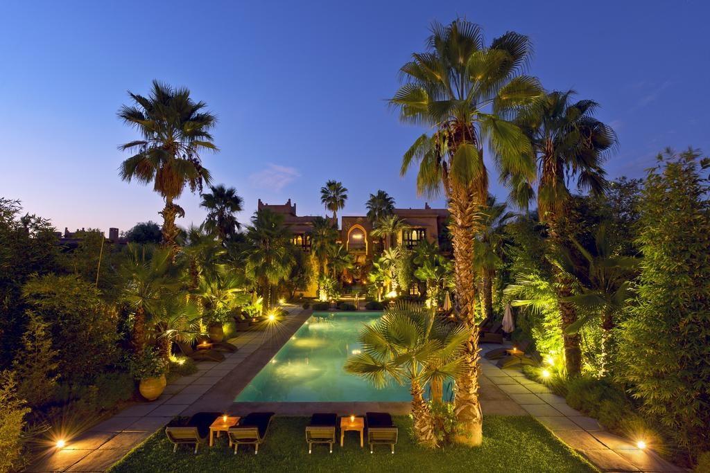 Hotel-for-sale-Marrakech-hotels-for-sale-Marrakech-hotels-a-vendre-Marrakech-hotels-a-vendre-Gueliz-hotel-for-sale-Gueliz-02.jpg
