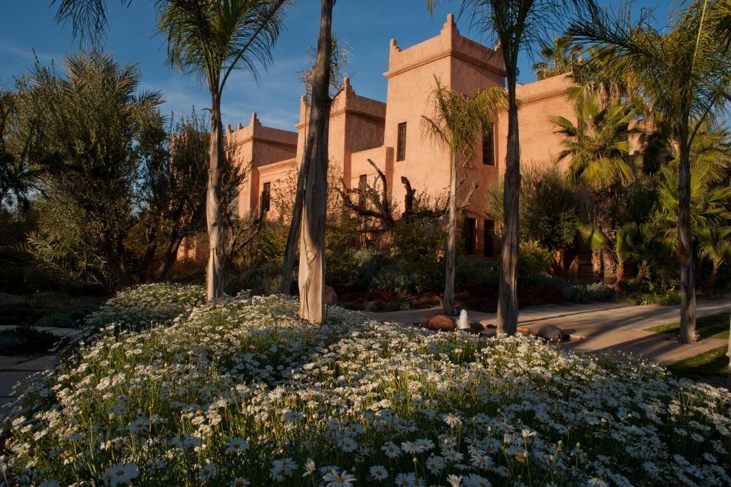 Hotel-for-sale-Marrakech-hotels-for-sale-Marrakech-hotels-a-vendre-Marrakech-hotels-a-vendre-Gueliz-hotel-for-sale-Gueliz-451.jpg