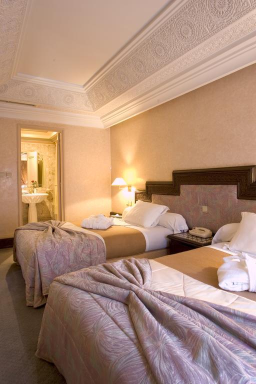 Hotel-for-sale-Marrakech-hotels-for-sale-Marrakech-hotels-a-vendre-Marrakech-hotels-a-vendre-Gueliz-hotel-for-sale-Gueliz-61.jpg