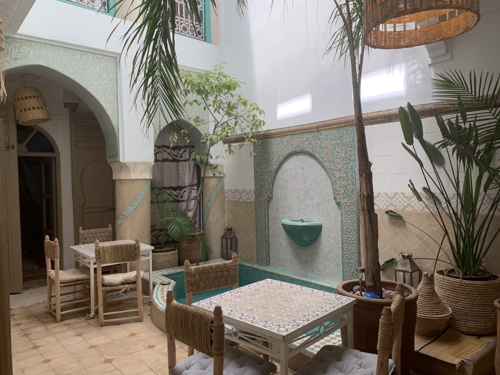 Riads-for-sale-Marrakech-Riad-for-sale-Marrakech-Marrakech-Realty-Marrakech-Real-Estate-Immobilier-Marrakech-Riads-a-vendre-Marrakech-901.jpg