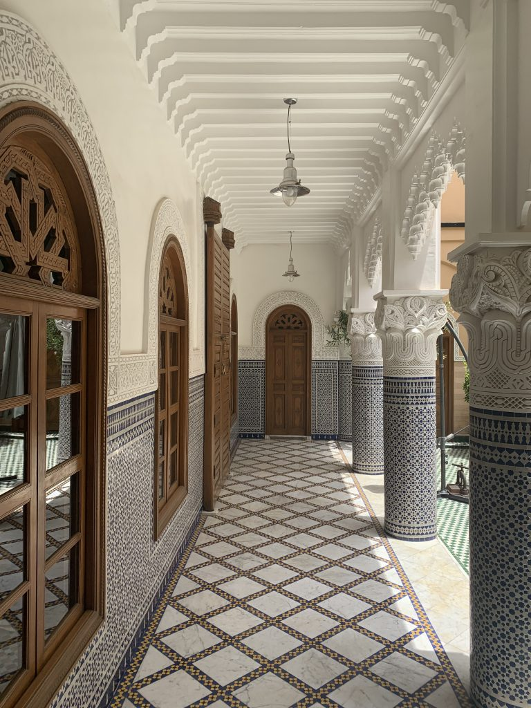 Riads-for-sale-Marrakech-Riad-for-sale-Marrakech-Marrakech-Realty-Marrakech-Real-Estate-Immobilier-Marrakech-Riads-a-vendre-Marrakech-67701.jpg