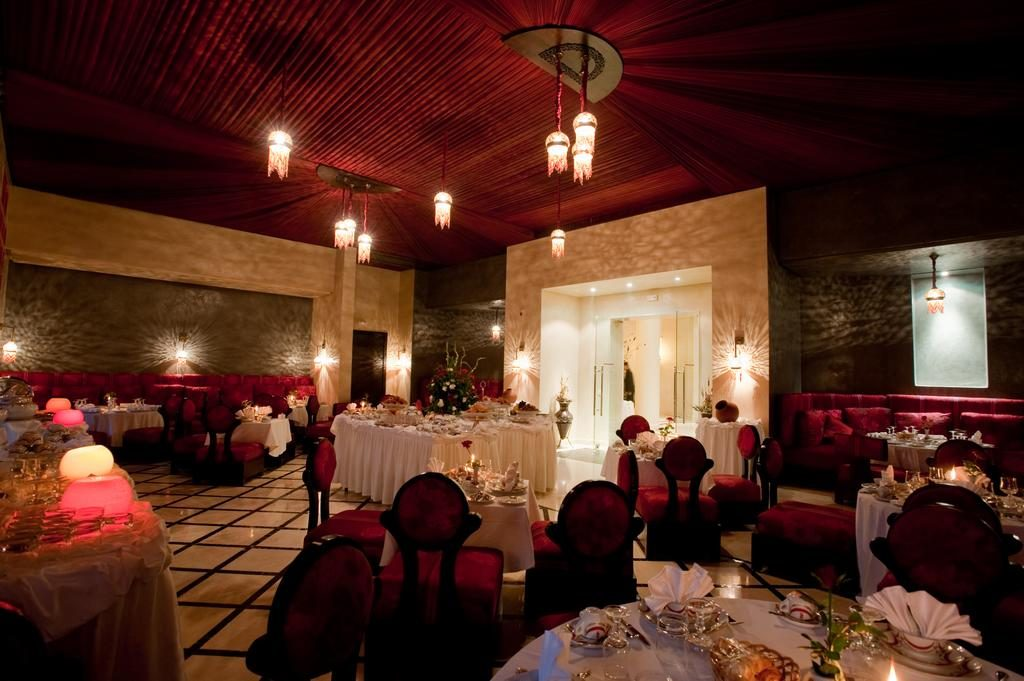 Hotel-for-sale-Marrakech-hotels-for-sale-Marrakech-hotels-a-vendre-Marrakech-hotels-a-vendre-Gueliz-hotel-for-sale-Gueliz-05.jpg