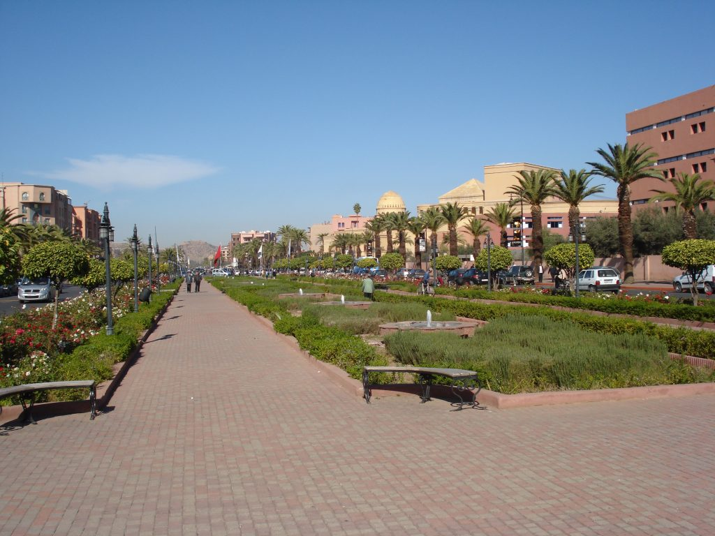 Hotel-for-sale-Marrakech-hotels-for-sale-Marrakech-hotels-a-vendre-Marrakech-hotels-a-vendre-Gueliz-hotel-for-sale-Gueliz-01.jpg