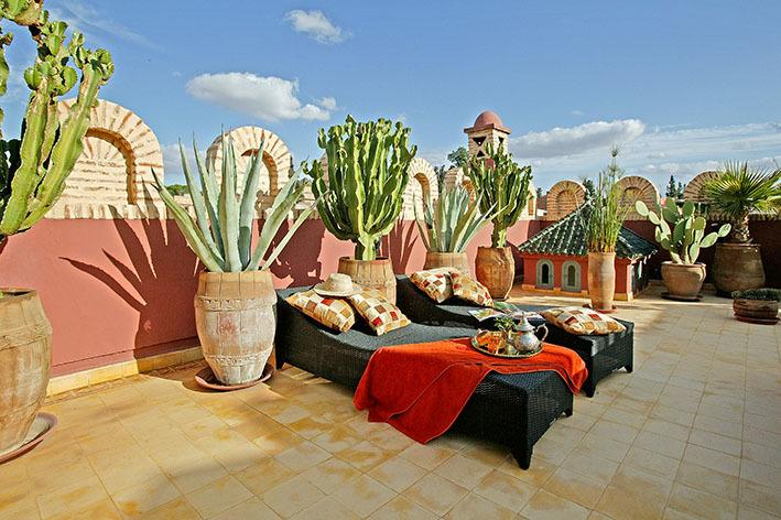 Riads-for-sale-Marrakech-Riad-for-sale-Marrakech-Marrakech-Realty-Marrakech-Real-Estate-Immobilier-Marrakech-Riads-a-vendre-Marrakech-00001.jpg