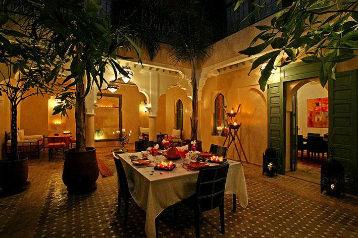 Riads-for-sale-Marrakech-Riad-for-sale-Marrakech-Marrakech-Realty-Marrakech-Real-Estate-Immobilier-Marrakech-Riads-a-vendre-Marrakech-3401.jpg