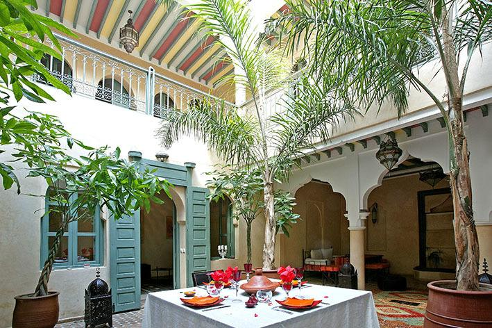 Riads-for-sale-Marrakech-Riad-for-sale-Marrakech-Marrakech-Realty-Marrakech-Real-Estate-Immobilier-Marrakech-Riads-a-vendre-Marrakech-0991.jpg