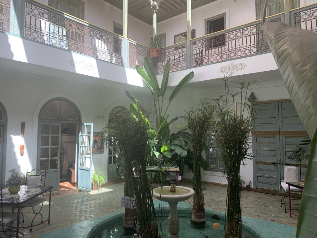 Riads-for-sale-Marrakech-Riad-for-sale-Marrakech-Marrakech-Realty-Marrakech-Real-Estate-Immobilier-Marrakech-Riads-a-vendre-Marrakech-4501.jpg