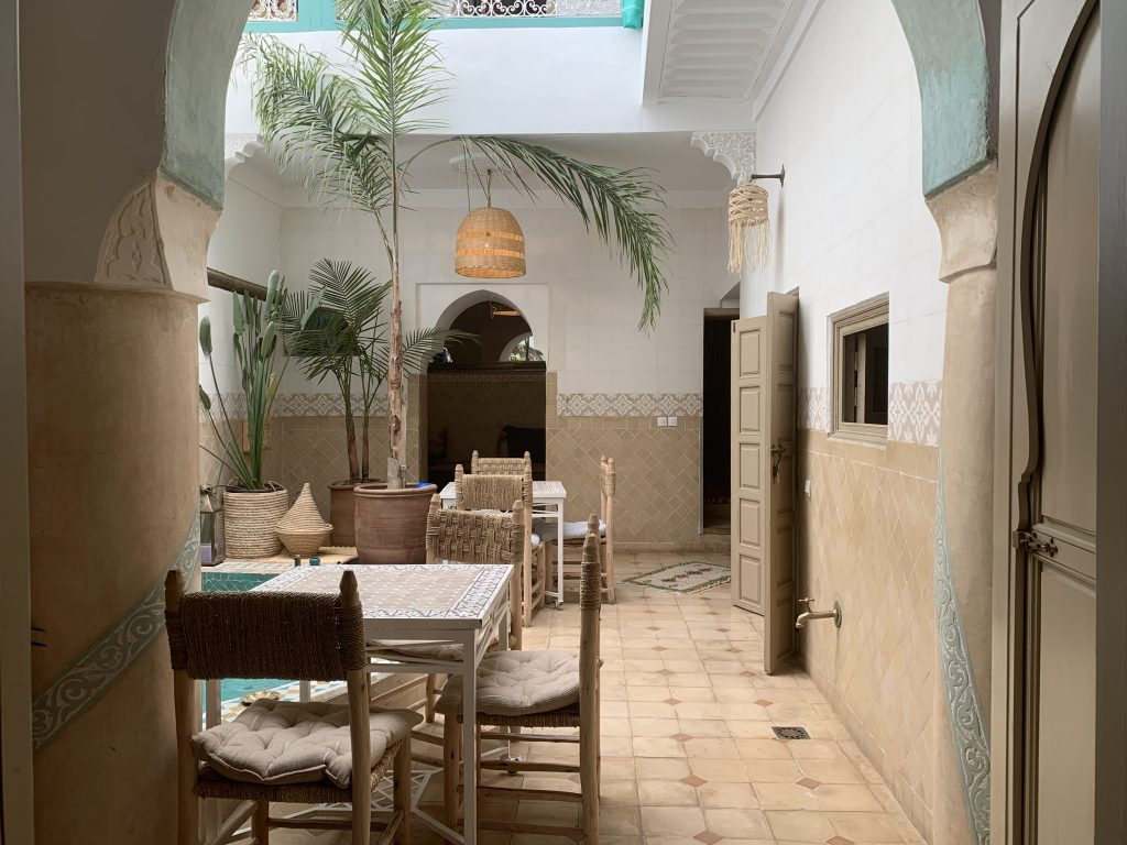 Riads-for-sale-Marrakech-Riad-for-sale-Marrakech-Marrakech-Realty-Marrakech-Real-Estate-Immobilier-Marrakech-Riads-a-vendre-Marrakech-9001.jpg