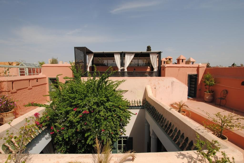 Riads-for-sale-Marrakech-Riad-for-sale-Marrakech-Marrakech-Realty-Marrakech-Real-Estate-Immobilier-Marrakech-Riads-a-vendre-Marrakech-801.jpg
