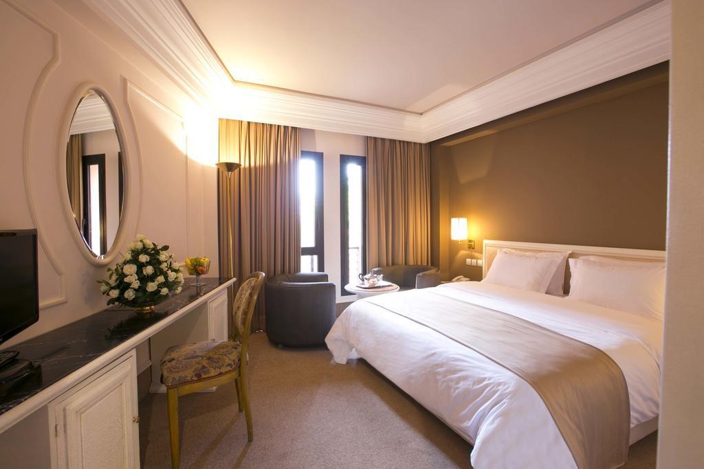 Hotel-for-sale-Marrakech-hotels-for-sale-Marrakech-hotels-a-vendre-Marrakech-hotels-a-vendre-Gueliz-hotel-for-sale-Gueliz-05.jpg