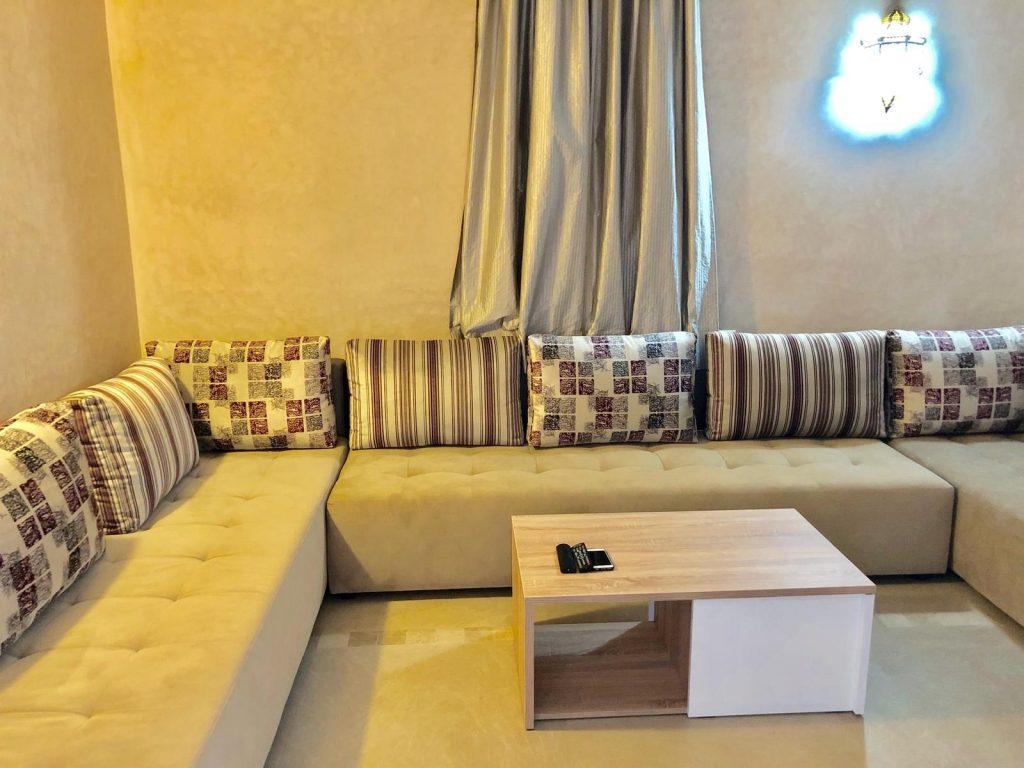 Villas-to-rent-Marrakech-villa-to-rent-Marrakech-Marrakech-Realty-Marrakech-real-estate-Immobilier-Marrakech-villa-a-loue-Marrakech-41.jpg