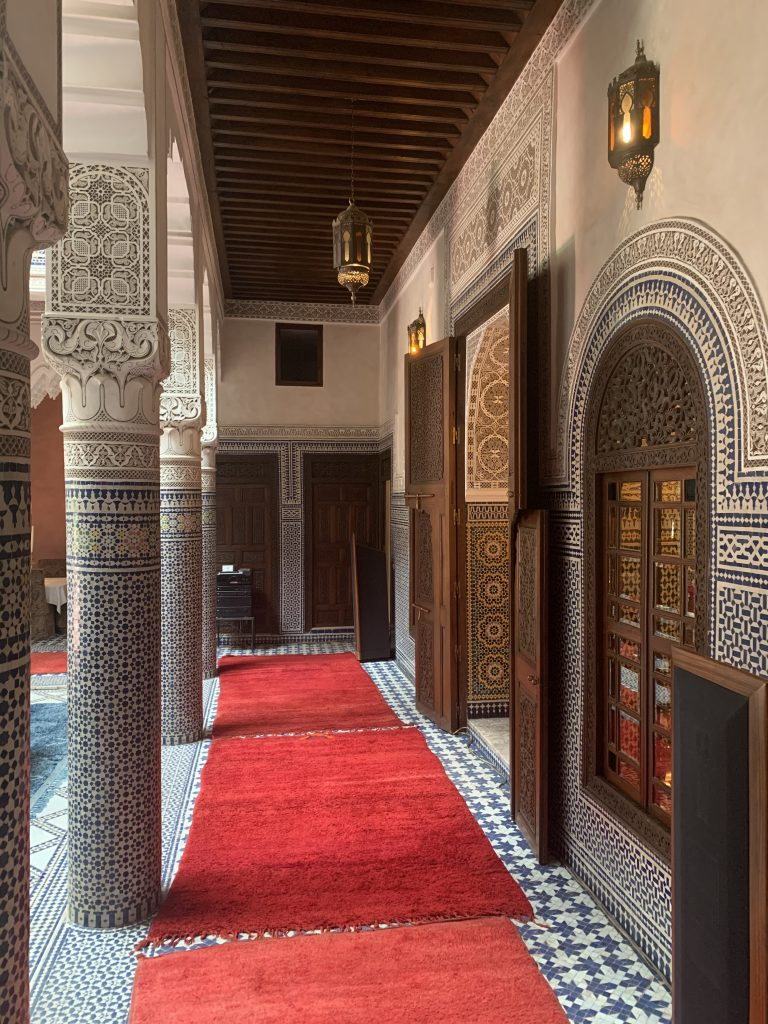 Riads-for-sale-Marrakech-Riad-for-sale-Marrakech-Marrakech-Realty-Marrakech-Real-Estate-Immobilier-Marrakech-Riads-a-vendre-Marrakech-0551.jpg