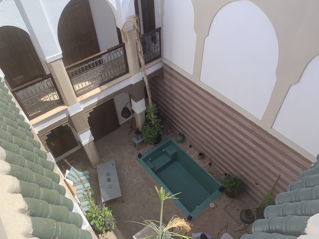 Riads-for-sale-Marrakech-Riad-for-sale-Marrakech-Marrakech-Realty-Marrakech-Real-Estate-Immobilier-Marrakech-Riads-a-vendre-Marrakech-021.jpg
