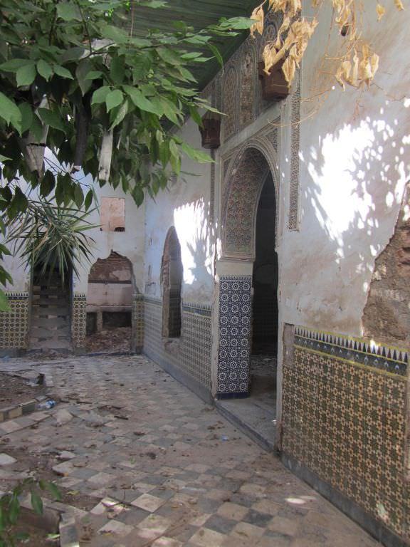 Marrakchriad5