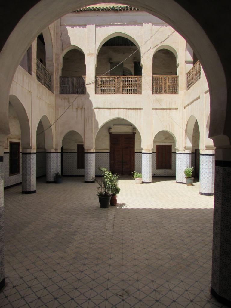 Marrakechriad6