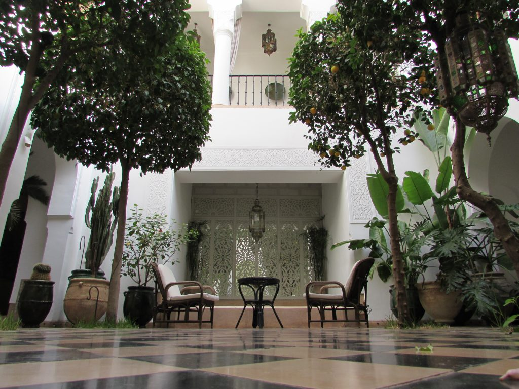 Riads-for-sale-Marrakech-Riad-for-sale-Marrakech-Marrakech-Realty-Marrakech-Real-Estate-Immobilier-Marrakech-Riads-a-vendre-Marrakech-41.jpg