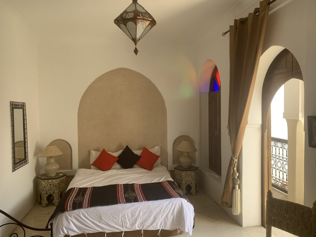 Riads-for-sale-Marrakech-Riad-for-sale-Marrakech-Marrakech-Realty-Marrakech-Real-Estate-Immobilier-Marrakech-Riads-a-vendre-Marrakech-081.jpg