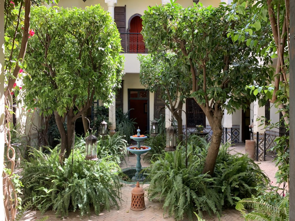 Riads-for-sale-Marrakech-Riad-for-sale-Marrakech-Marrakech-Realty-Marrakech-Real-Estate-Immobilier-Marrakech-Riads-a-vendre-Marrakech-12.jpg