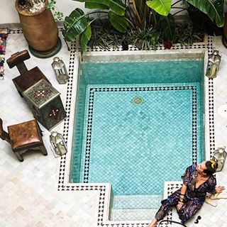 Riads-for-sale-Marrakech-Riad-for-sale-Marrakech-Marrakech-Realty-Marrakech-Real-Estate-Immobilier-Marrakech-Riads-a-vendre-Marrakech-041.jpg