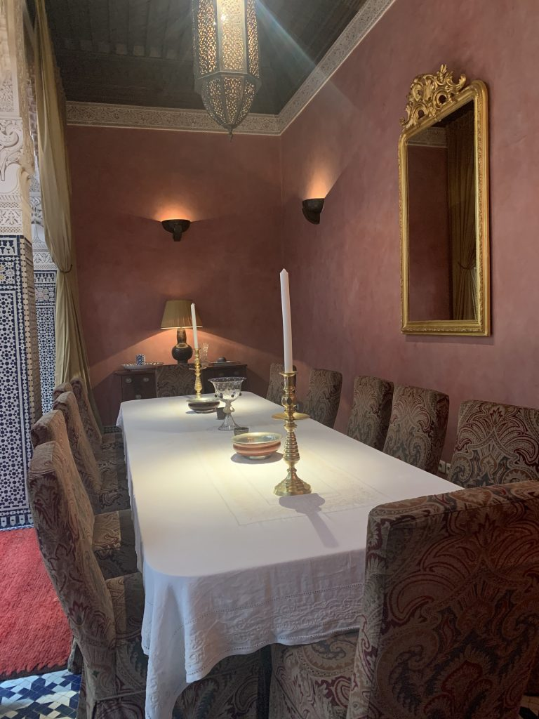 Riads-for-sale-Marrakech-Riad-for-sale-Marrakech-Marrakech-Realty-Marrakech-Real-Estate-Immobilier-Marrakech-Riads-a-vendre-Marrakech-0671.jpg