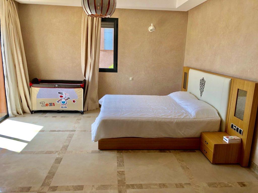 Villas-to-rent-Marrakech-villa-to-rent-Marrakech-Marrakech-Realty-Marrakech-real-estate-Immobilier-Marrakech-villa-a-loue-Marrakech-177.jpg