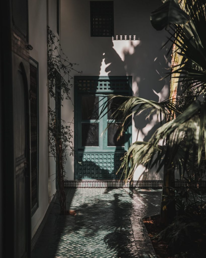 Riads-for-sale-Marrakech-Riad-for-sale-Marrakech-Marrakech-Realty-Marrakech-Real-Estate-Immobilier-Marrakech-Riads-a-vendre-Marrakech-02.jpg