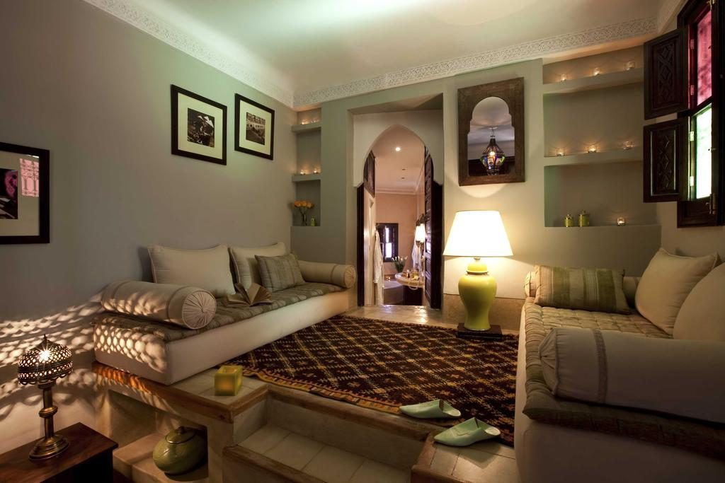 Riads-for-sale-Marrakech-Riad-for-sale-Marrakech-Marrakech-Realty-Marrakech-Real-Estate-Immobilier-Marrakech-Riads-a-vendre-Marrakech-09991.jpg