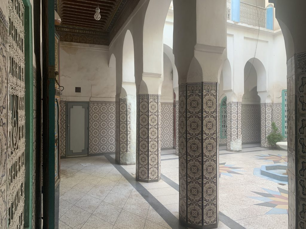 Riads-for-sale-Marrakech-Riad-for-sale-Marrakech-Marrakech-Realty-Marrakech-Real-Estate-Immobilier-Marrakech-Riads-a-vendre-Marrakech-01.jpg