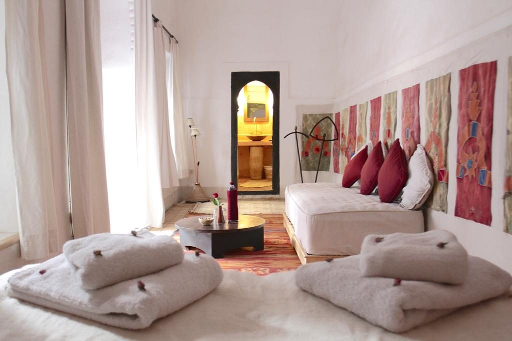 Riads-for-sale-Marrakech-Riad-for-sale-Marrakech-Marrakech-Realty-Marrakech-Real-Estate-Immobilier-Marrakech-Riads-a-vendre-Marrakech-07871.jpg
