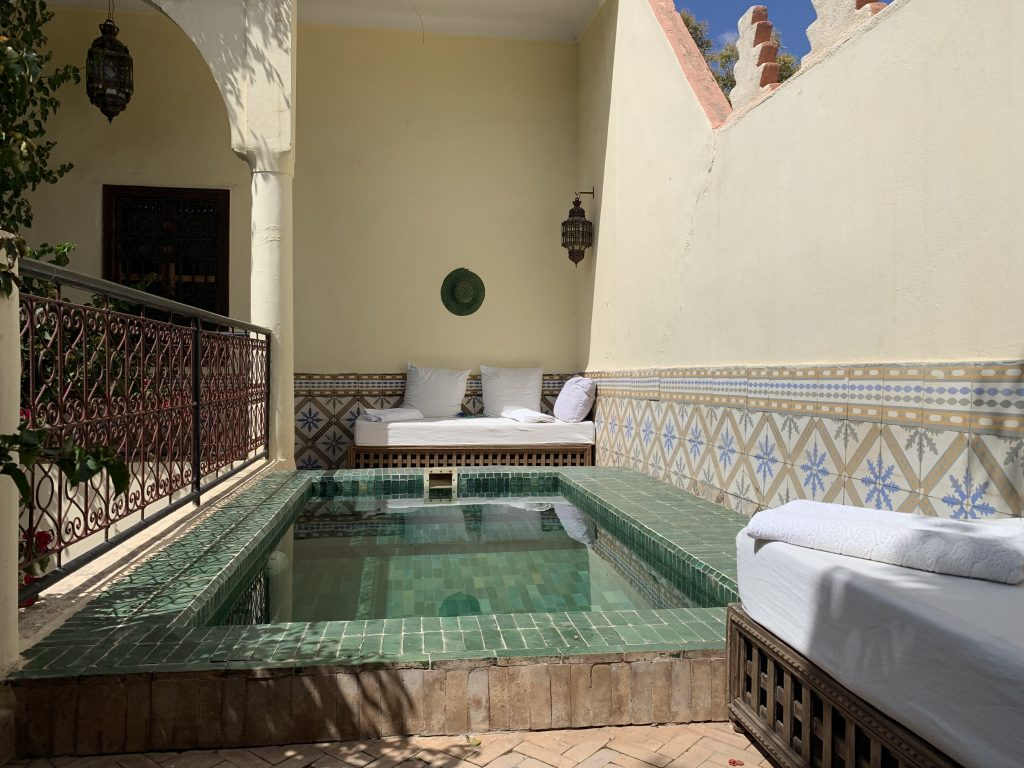 Riads-for-sale-Marrakech-Riad-for-sale-Marrakech-Marrakech-Realty-Marrakech-Real-Estate-Immobilier-Marrakech-Riads-a-vendre-Marrakech-03.jpg