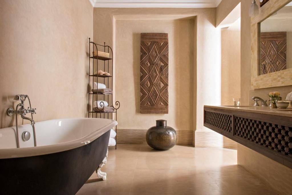 Riads-for-sale-Marrakech-Riad-for-sale-Marrakech-Marrakech-Realty-Marrakech-Real-Estate-Immobilier-Marrakech-Riads-a-vendre-Marrakech-017.jpg