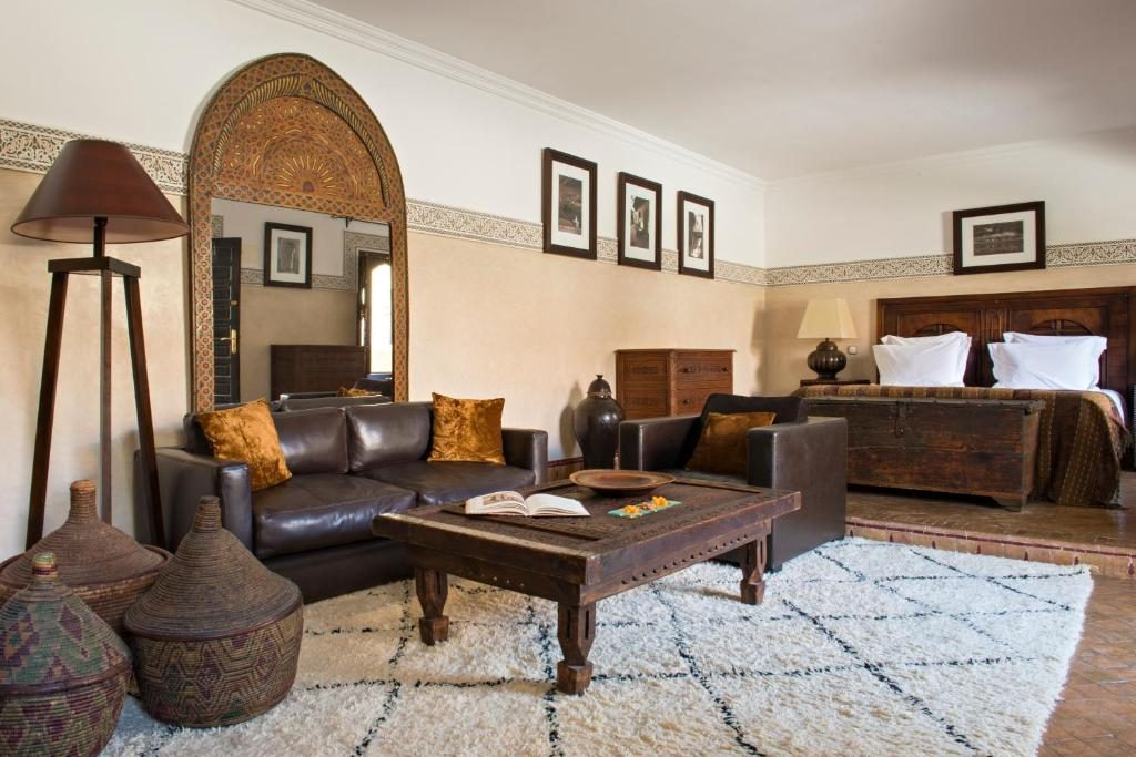Riads-for-sale-Marrakech-Riad-for-sale-Marrakech-Marrakech-Realty-Marrakech-Real-Estate-Immobilier-Marrakech-Riads-a-vendre-Marrakech-015.jpg